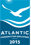 atlantic2015-english_107x152