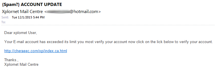 phishing-example-email-3