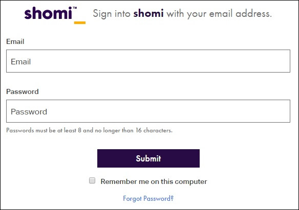 shomi_quality_settings_image3v2
