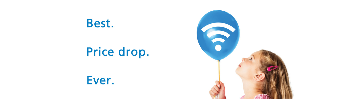 Learn About our Promotions & Limited Time Offers - Xplornet