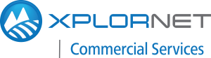 xplornet-commercial-services