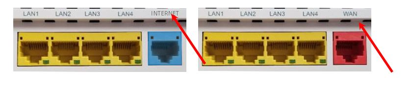 How to Choose a Router and Steps to Set it Up - Xplornet
